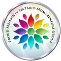 mompreneurs-logo-1
