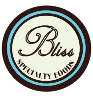 Logo Nov 2013-1