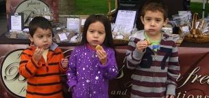 Bliss-3children-cookies-2-June8