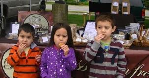 Bliss-3children-cookies-June8