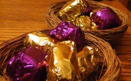 foil-eggs-1